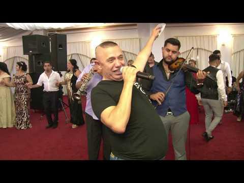 Nicolae Guta 2018 Razvan Denisa 7 - cantece de joc tiganesti