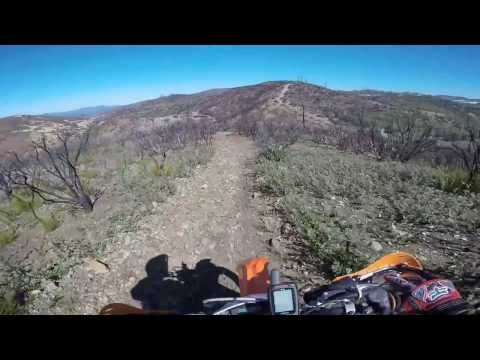 Knoxville OHV Complete Video