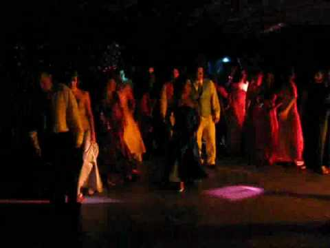 Niangua High School Prom video 2009 - Hosted by the Junior Class - Made by Ray (aka Scarthman)