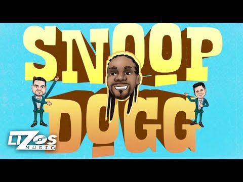 """BANDA MS FEAT. SNOOP DOGG - QUE MALDICIÃ""""N (Video Animado)"""