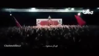 (يمكرون ويمكر الله والله خير الماكرين ) إيران تهدد السعودية