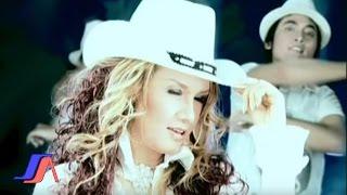 Tuty Wibowo  - Jangan Diraba (Official Music Video)