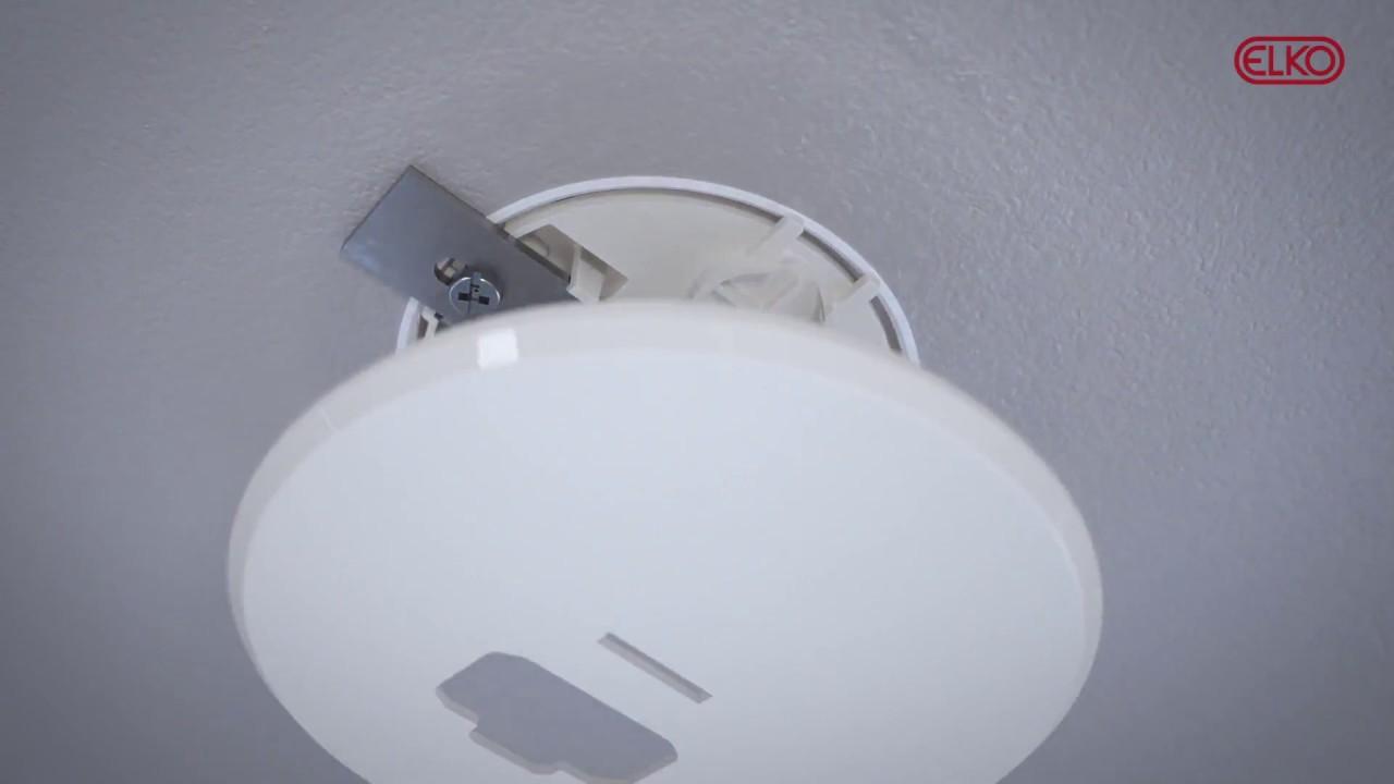 lamper med dsl kontakt