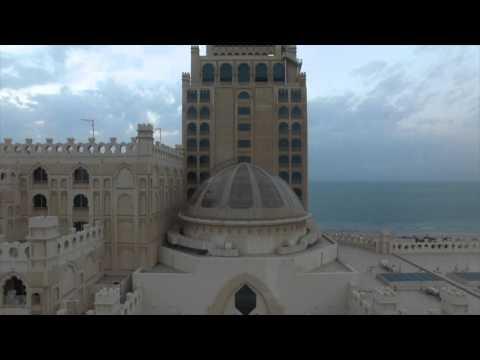 Ras Al Khaimah...Beyond the Journey