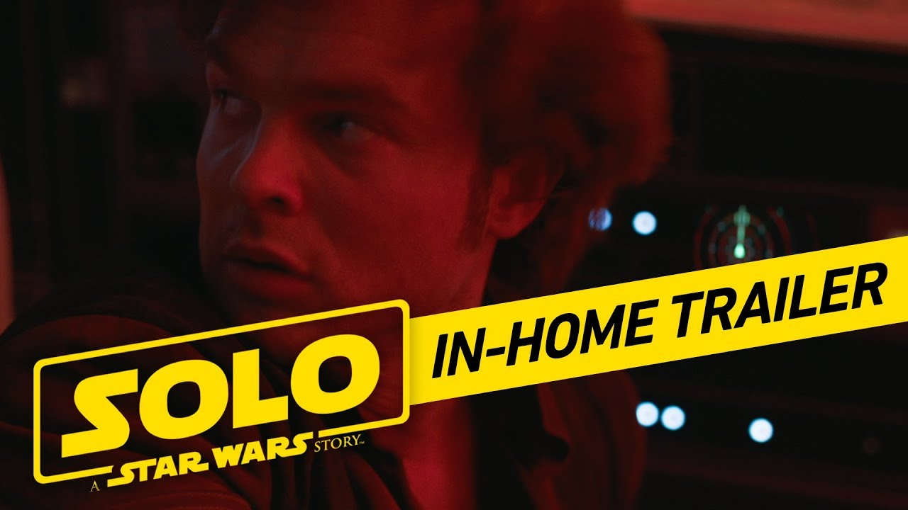 solo star wars mp4 download