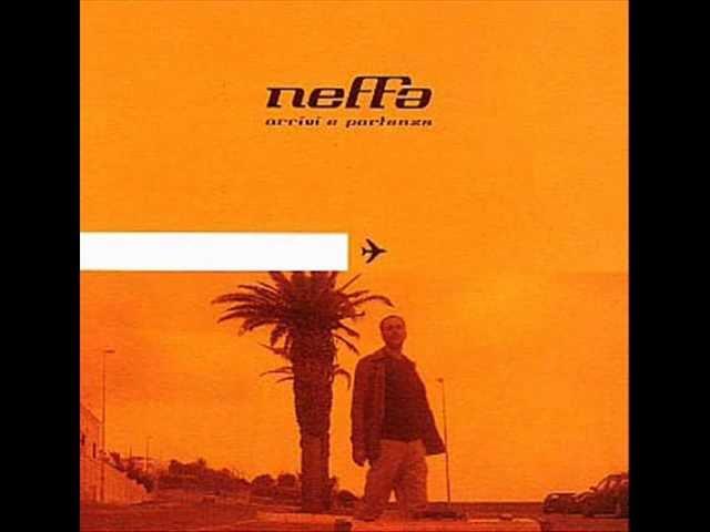 neffa-sano-e-salvo-arrivi-e-partenze-2001-s01id81