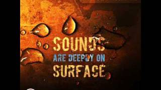 Michael & Levan and Stiven Rivic - Sounds Are Deeply On Surface - Mistiquemusic