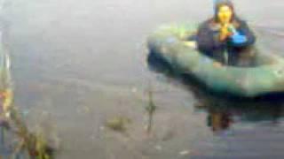 прикол!касюн та фэдя(Новобелая).3gp(Как рыбачат настоящие рыбаки!!смотреть всем., 2011-10-31T13:58:07.000Z)