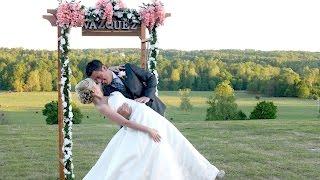 Chris & Rhonda ~ May 6th, 2017 - Wedding Video