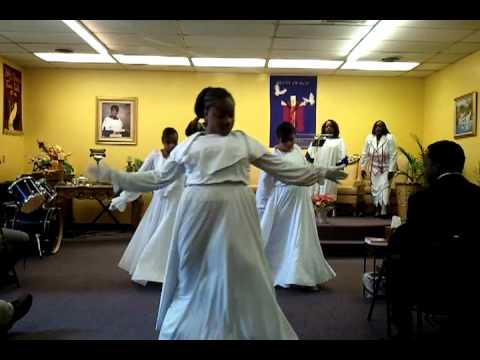 Deliverance Is Available Vicki Yohe-Dance