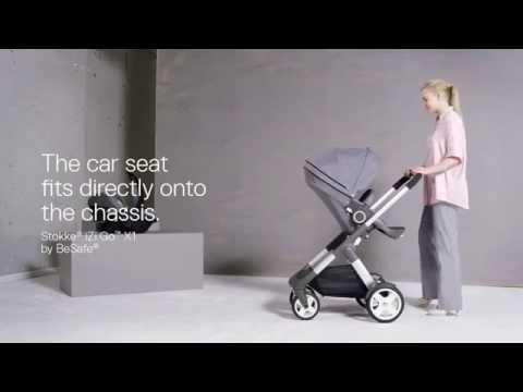 stokke-crusi-stroller-baby-mode-australia