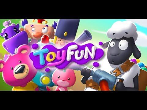 Toy Fun 1