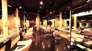 Warren Tricomi Salons Compliation