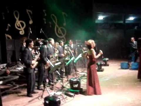 DVD 50 Anos Orquestra Super Oara - I WILL SURVIVE ...