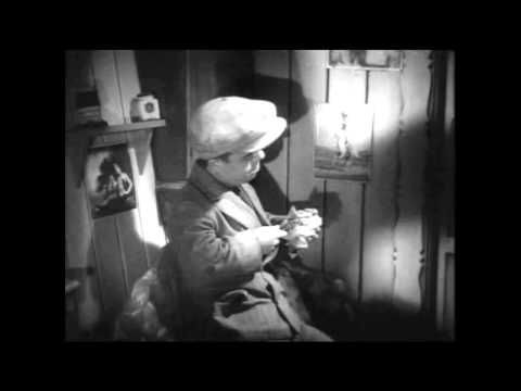 Freaks 1932 trailer