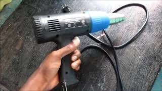 HeatGun\heat gun amazon-heat gun for phone screen repair