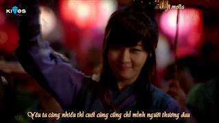 Phim | Nhạc Phim Hoàng Hậu Ki | Nhac Phim Hoang Hau Ki