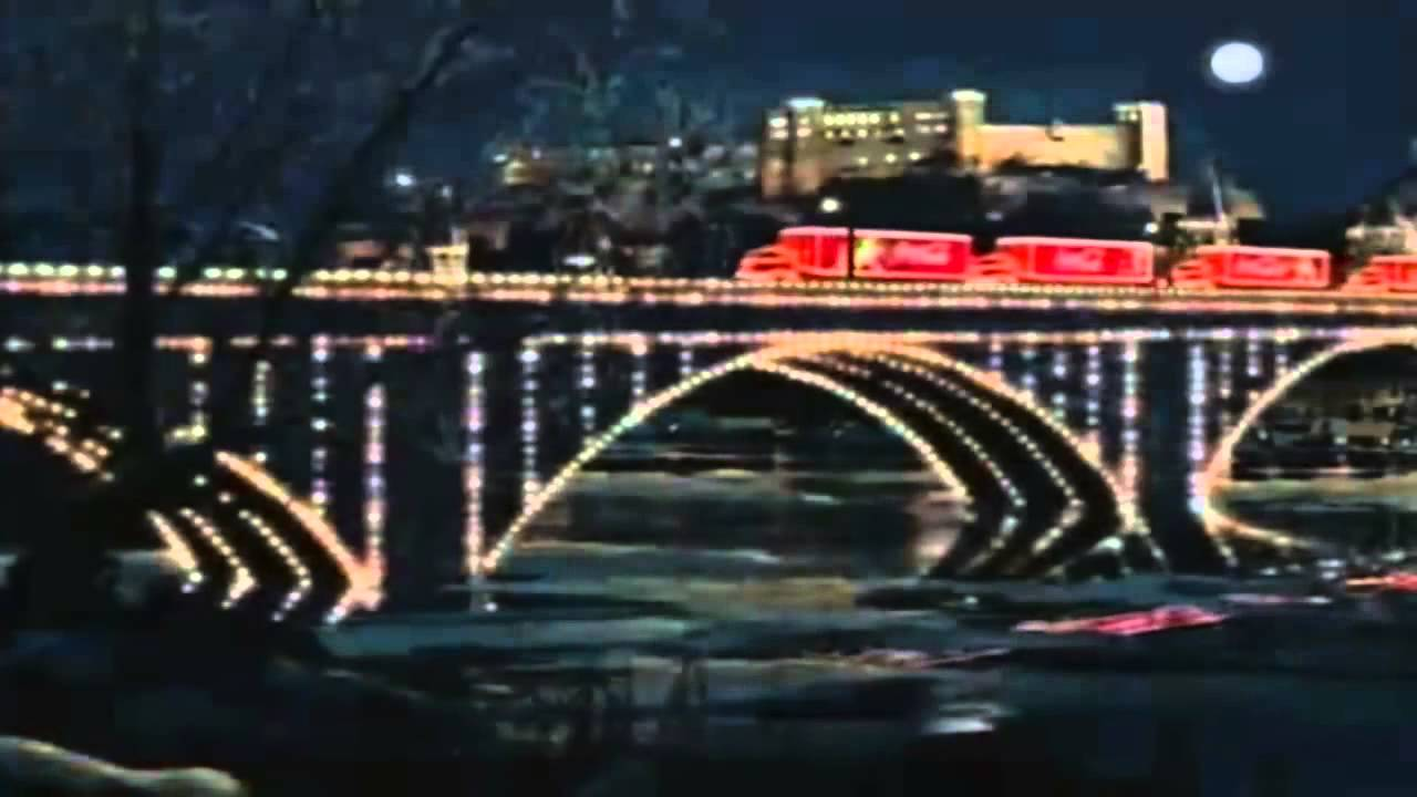 coca cola christmas commercial 2010 hd full advert - Coca Cola Christmas Commercial