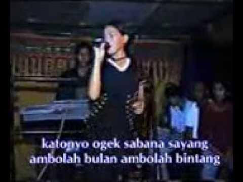 Tobok Tobok Mancotok - Dangdut remix Pesisir Tapanuli
