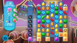 Candy Crush Soda Saga Level 1006 ★★★