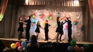 Война межрайонный молодежный фестиваль конкурс п Крестцы