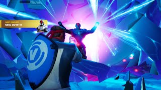 5 Secrets YOU MISSED in Fortnite Season 6 LIVE Event!