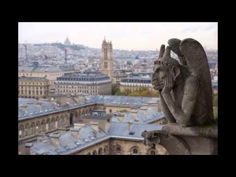 Hotel Champerret Elysees in Paris Paris (Region) - Frankreich Bewertung und Erfahrungen