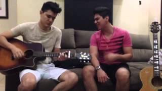 Baixar Se tem paixão - Matheus e kauan (Pedro Fraz e Michel Santana cover)
