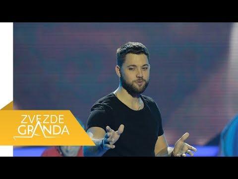 Stefan Zivojinovic - Od veceri do jutra - ZG Specijal 39 - (Tv Prva 23.06.2019.)