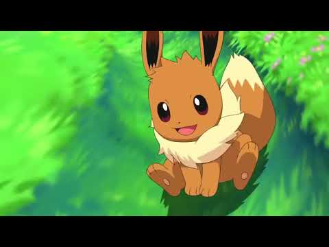 """""""Hey, Soul Sister"""" Eeveelutions AMV **Thx for 600 subs** **Requested by luciana valdes**"""