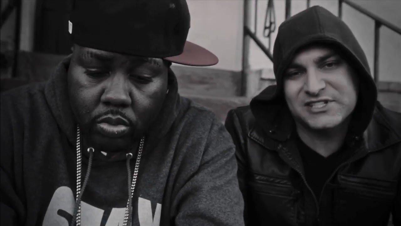 Tycoon aka GP, Mistah Fab, Too Short, J Stalin, Bobby Brackins - My Life  *MV* Best Bay Area Rap!