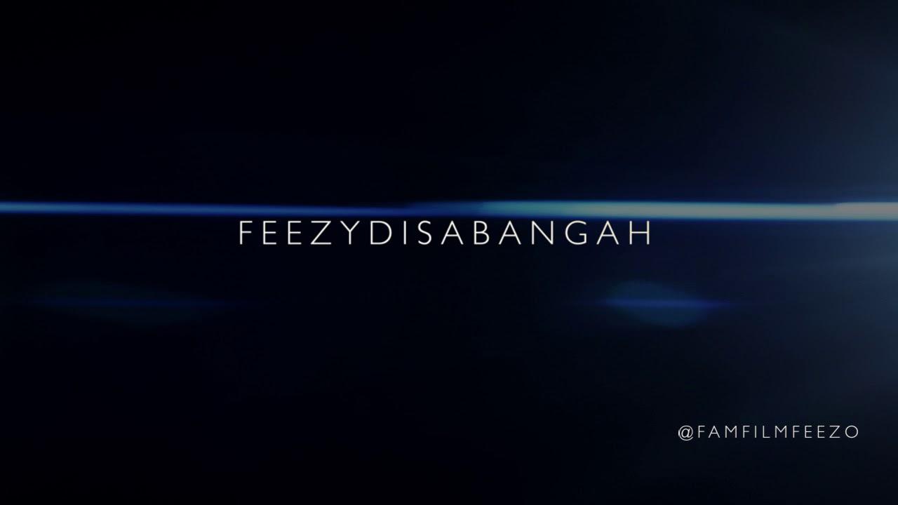 Download FREE - Lil Yase type beat (prod by Feezydisabangah)