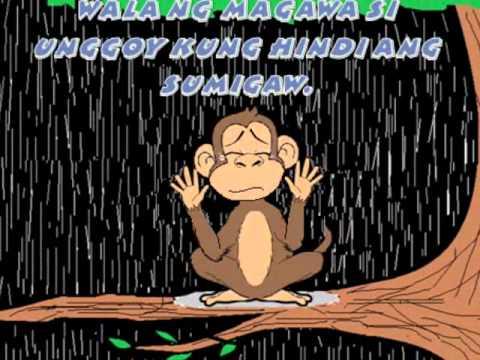 pabula ng kapaligiran Ang karaniwang pabula ay mga kuwento na hayop ang gumaganap ngunit  kumikilos at nagsasalita na tulad ng tao madalas na inilalarawan dito ang  dalawang.