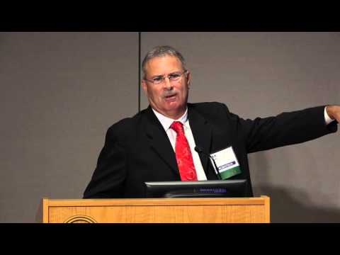Ag Biotech Professional Forum - Animal Health: R.C. Hunt, Andrews Hunt Farms
