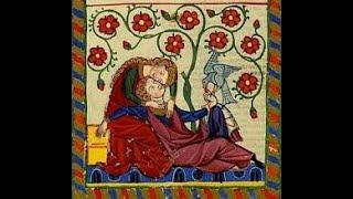 """Seminario """"La poesía clásica sigue viva"""": La poesía popular: cantares y romances tradicionales"""