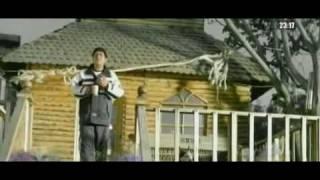Download Hatim Al-3iraqi - Mhajir حاتم العراقي - مهاجر MP3 song and Music Video