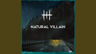 Play Natural Villain
