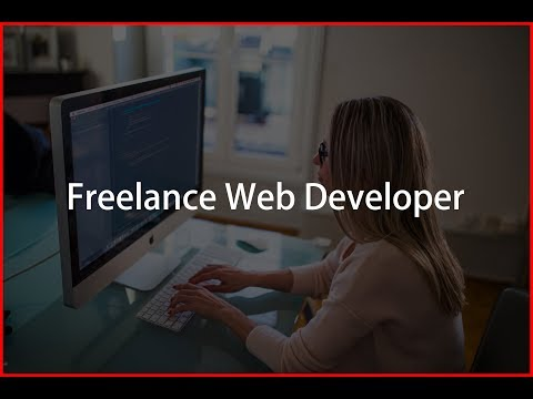 Freelance Web Developer|Freelance App Developers|Freelance Coding