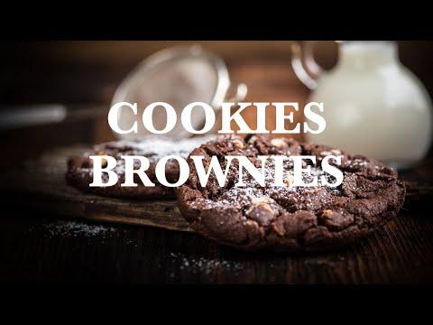 recette-cookies-chocolat-moelleux-:-facile,-rapide-et-ultra-gourmande