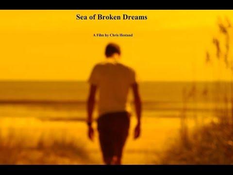 Sea of Broken Dreams