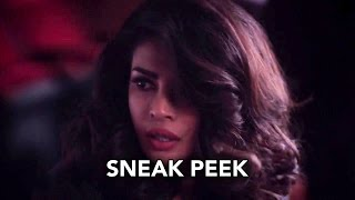 "Quantico 1x16 Sneak Peek #2 ""Clue"" (HD)"