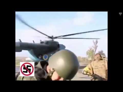 Украина Нацгвардия и