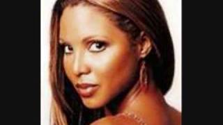 Watch Toni Braxton Trippin Thats The Way Love Works video