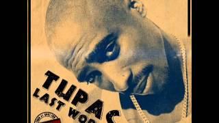 2Pac - Dumpin' (feat. Hussein Fatal, Kurupt) (DJ Moey Remix)