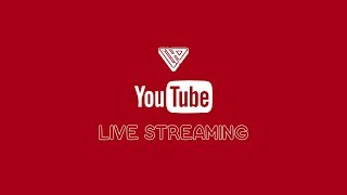 Live Streaming   Creating Typography in Adobe illustrator