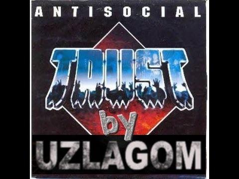 dogma crew antisocial