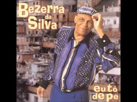 Bezerra da Silva - O Juramento é o meu Lugar mp3