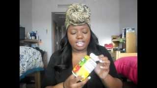 Green Tea Fat Burner Pills; LET'S LOSE WEIGHT!!!!