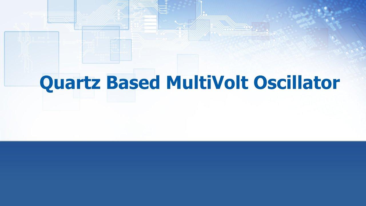 Oscillator XO 26MHz /±25ppm 15pF HCMOS 55/% 1.8V//2.5V//3.3V 4-Pin Mini-CSMD T//R 25 Items ECS-2016MV-260-CN-TR