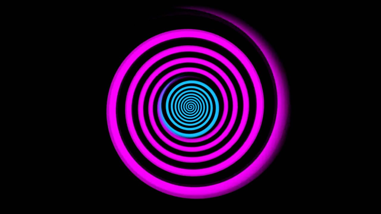 the origins and effects of hypnosis to humans